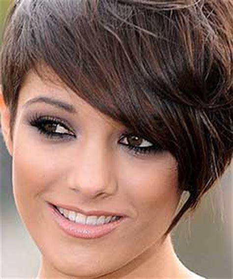 hairsyles that minimize the nose 4 ways to enhance your hairstyle with bangs