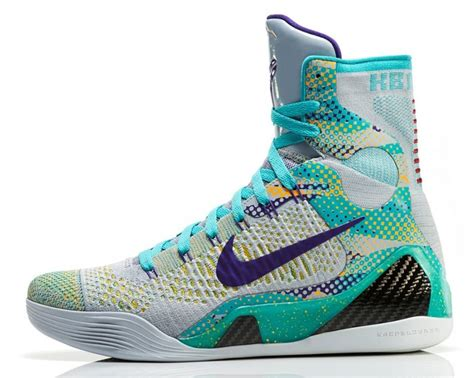 best website to buy basketball shoes nike basketball elite collection release details