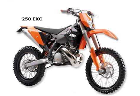 Ktm 250 Exc Exhaust Fmf Exhaust For Ktm 250 Exc 300 Exc 4wheelonline