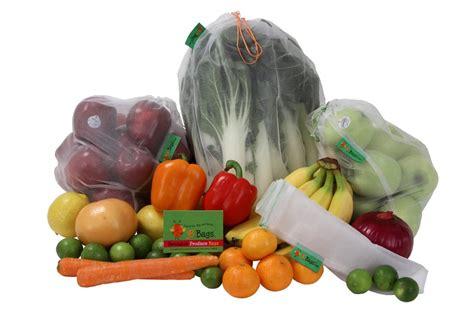 fruits n fruits n veggies clipped segeln ch