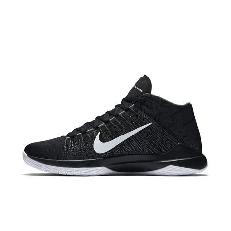 Sepatu Nike Pegasus Anak Hitam nike zoom a running retrospective nike zoom air nike