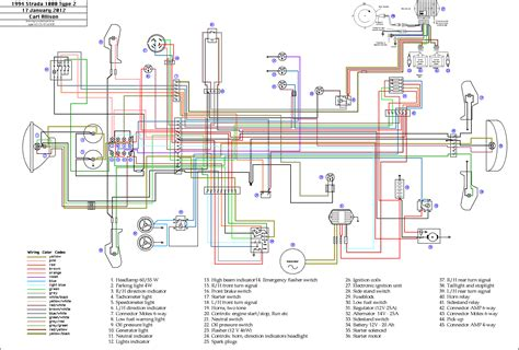 gmc motor wiring diagram telephone wire connection diagram