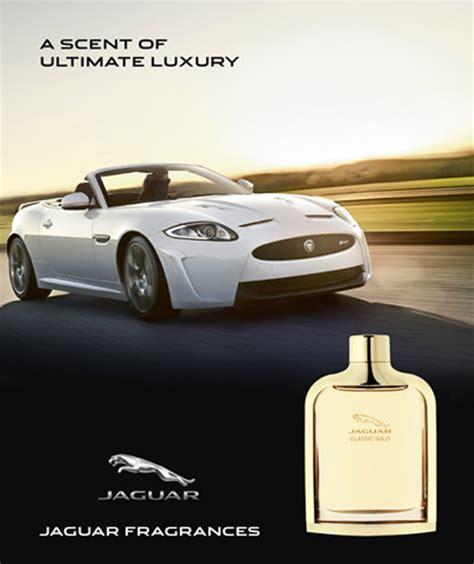 Parfum Jaguar Classic Black jaguar classic gold jaguar cologne a fragrance for 2013