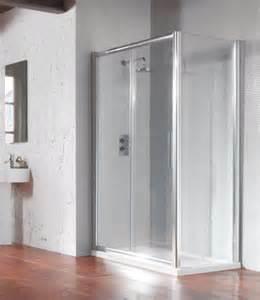 Shower Door Manufacturers Uk Manhattan M8 1200mm Sliding Shower Door Chrome
