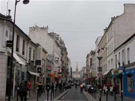 bureau rue du commerce rue du commerce bureau 28 images location de local