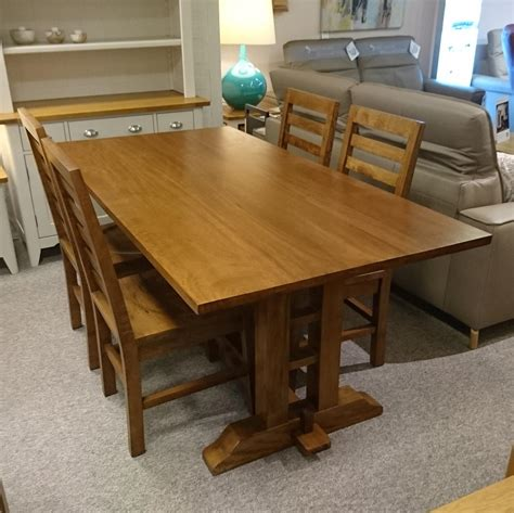 Table And Chairs Clearance by Dining Table And Chairs Clearance Dining Table Dining
