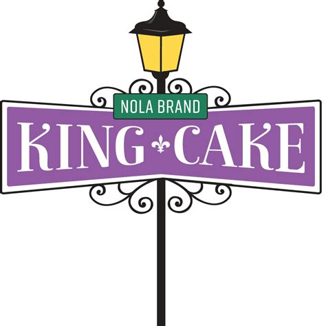 nola cake homepage nola brand king cakes