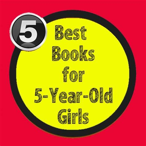 best picture books for 5 year olds books for 5 year olds keywordsfind