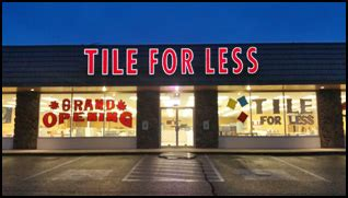 two convenient locations in seattle and bothell tile for less