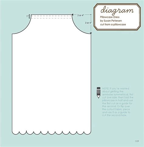 armhole template for pillowcase dress 2942 best images about pillow dresses and