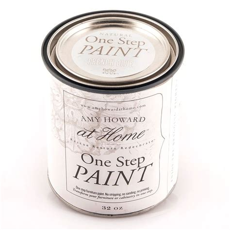 howard one step paint colors one step paint paint colors and painted details