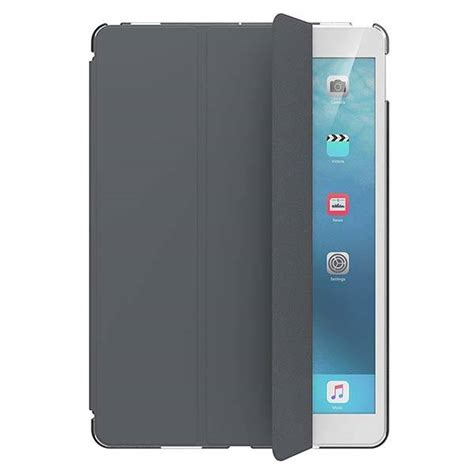 Switcheasy Coverbuddy Pro 10 5 Black switcheasy coverbuddy 10 5 pro with apple