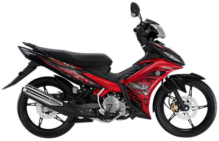 Katalog Sparepart Yamaha Jupiter Mx of yamaha jupiter mx motorcycle pictures