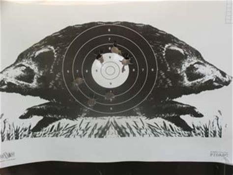 durata porto d armi sportivo federcaccia un week end di tiro alla sagoma mercoled 236 5