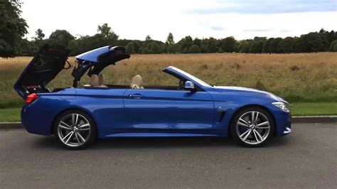 bmw 4 series convertible price 2018 bmw 4 series convertible release date and price