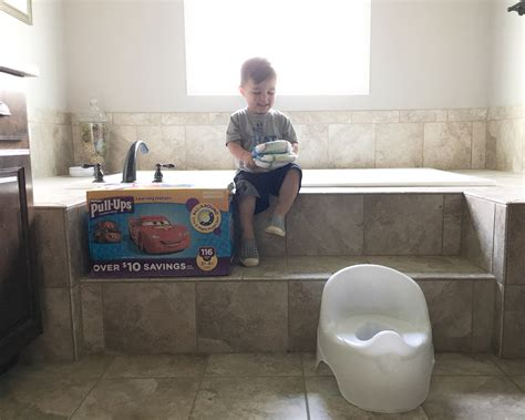 how to potty a in 6 days how to potty in 3 days or less easy potty c o v e t by tricia