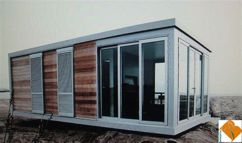 pin  brianna lehman  hong kong container house design prefab container homes modern