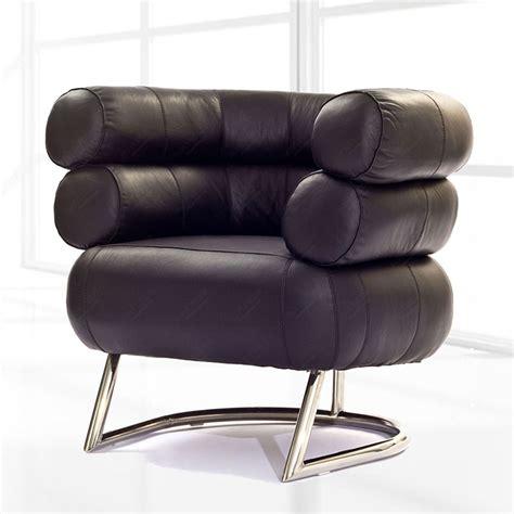 Gartenmöbel Bei Bauhaus 800 by Designer Lounge M 246 Bel Lounge Rattan Gartenm 195 182 Bel Loungem 195
