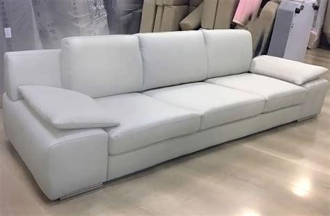 divano offerta divani offerta calia maddalena