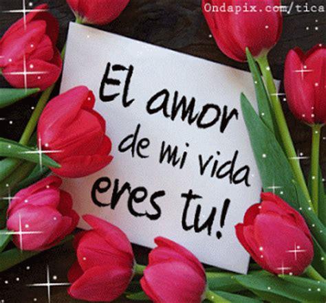 imagenes bellas q tengan nombre daisy 6 im 225 genes de rosas con frases de amor con movimiento