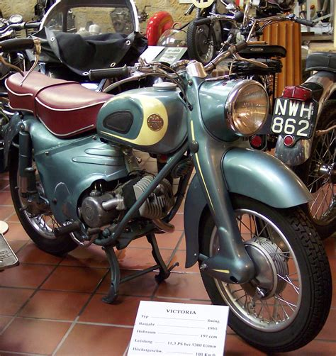 Motorrad Ersatzteile Rosenheim by Motorradmuseum Ibbenb 252 Ren