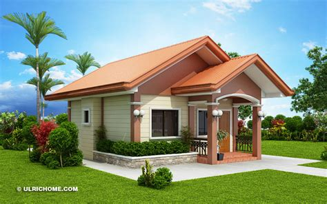 small  simple house design   bedrooms ulric home