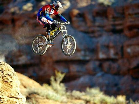 Mba Mountain Bike by Mountain Biking Free Stock Photos Free Stock Photos