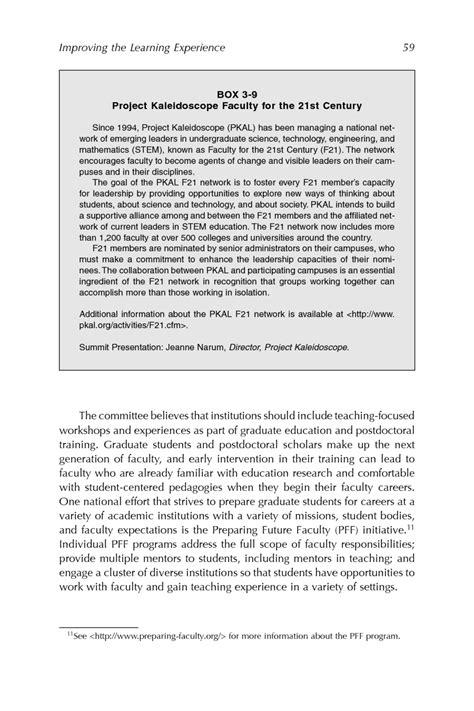 Judaism Essay by Judaism Essay Judaism Research Paper Karachi Fresh Cultural Background Essay Skiparty Essay On