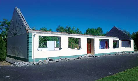 house design ireland split level house designs ireland house design ideas