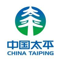 insurances assicurazioni sede legale china taiping insurance assicurazioni false