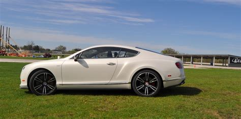 bentley bmw 2014 bentley continental gt v8 s road test review of amg