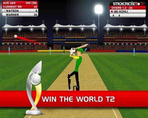 download game free kick mod stick cricket v2 6 2 pro mod apk free download