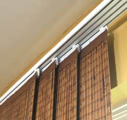 Sliding Panels For Patio Door by E Lance Natural Sliding Panels Jacoby Company