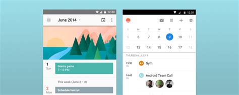 material design wysiwyg editor news for designers web field manual material design