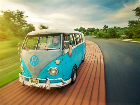 imagenes animadas vw un volkswagen del 67 hd 1152x864 imagenes wallpapers