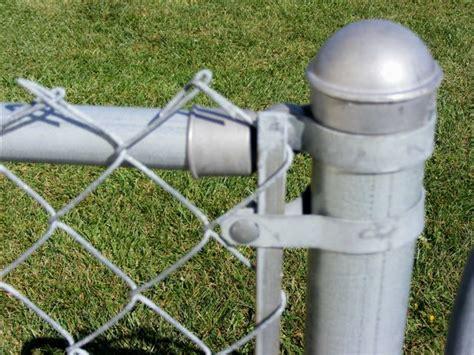 decorative chain link fence gate fence gates decorative chain link fence gates