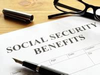 Social Security Office Augusta Ga by Disability Lawyers In Augusta Ga Questions About Hearings