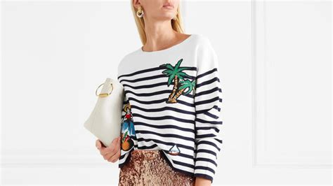 Blouses 100 At The Net A Porter Sale by The Net A Porter 50 Sale Has The Best 100