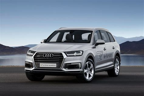 Audi Q7 Wallpaper by Audi Quattro Q7 Wallpapers 183