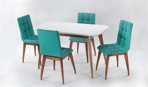 yemek masasi ovis yemek masası takımı yemek masası modelleri