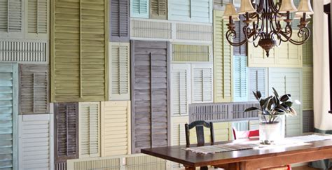 window treatment types different types of window treatments shutters be home
