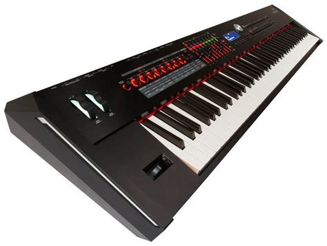 new product roland rd 2000 stage piano roland u s
