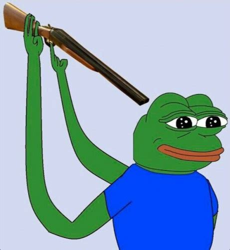 Sad Frog Meme Generator - sad meme frog 100 images fresh 27 sad frog meme