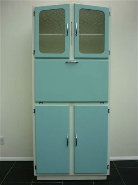 1950s kitchen cabinet 14 best retro kitchen cabinet images on pinterest