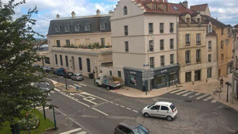 Chambre De Commerce Pontoise by Achat Immobilier Pontoise 95 Foncia