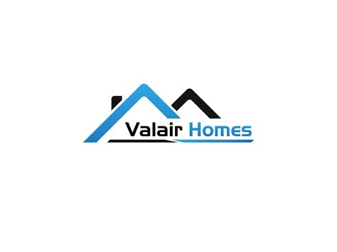 home builder logo design 100 home builder logo design shuman mabe interiors luxury interior design u2013 cottage