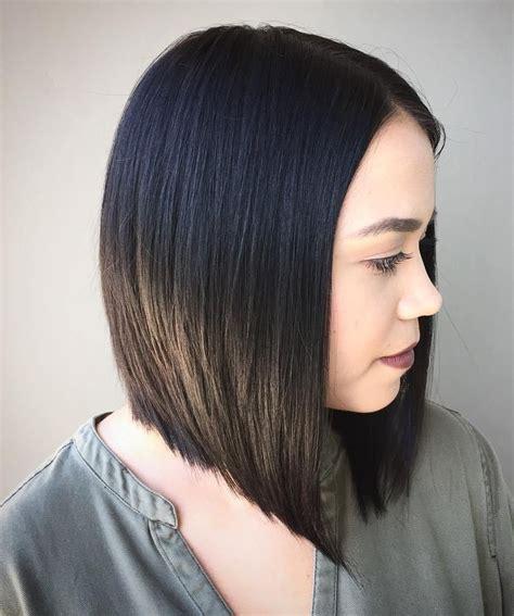 40 Amazing Medium Length Hairstyles Shoulder Length Haircuts 2018 40 Amazing Medium Length Hairstyles Shoulder Length Haircuts Best Bob Haircuts Hairstyles