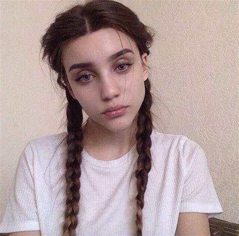 imagenes de mujeres judias bonitas chicas bonitas pasa y mira taringa