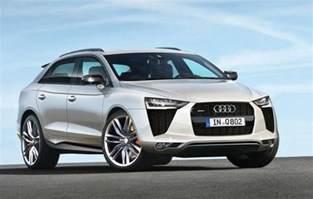 Audi Q7 Launch Date 2018 Audi Q7 Reviews Rumors Price Release Date