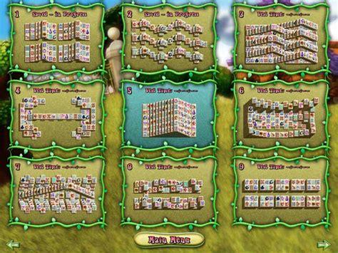 mahjong games full version free download alice s magical mahjong download free alice s magical